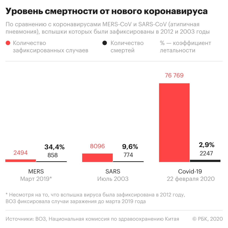 https://s0.rbk.ru/v6_top_pics/media/img/1/98/755823659996981.png