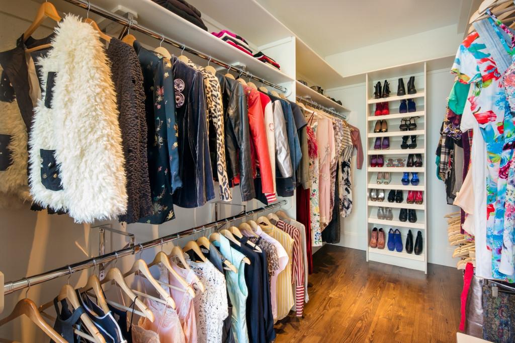 Фото:zillow.com