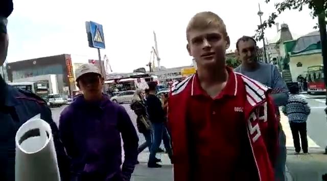 Видео:newsvlru / YouTube