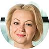 Ольга Саутина, старший партнер юридической компании «Неделько и партнеры»