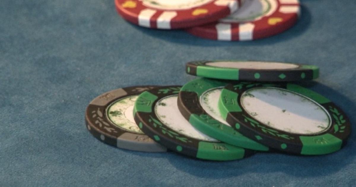 Пермское казино казино смотреть онлайн в хорошем качестве в hd