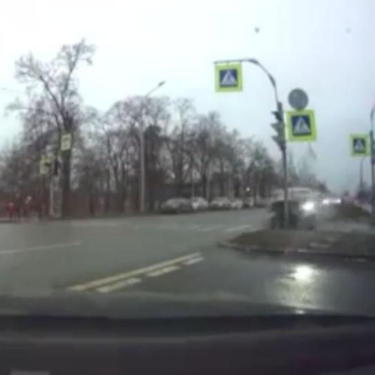 Видео:spb_today / VK