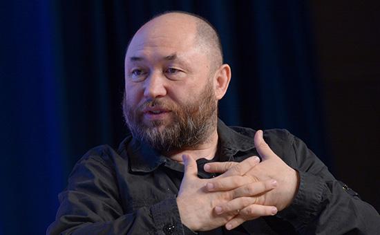 известные российские режиссеры список