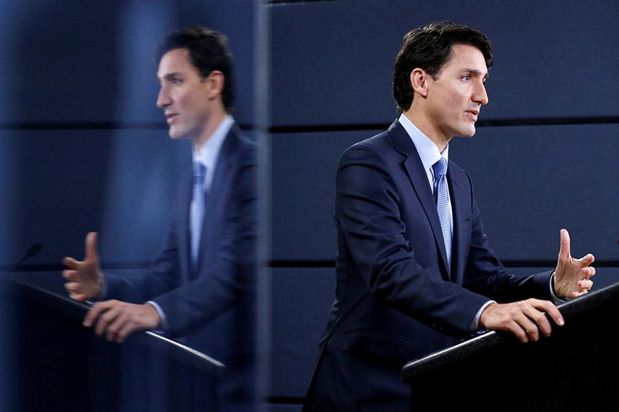 Фото:Chris Wattie / Reuters
