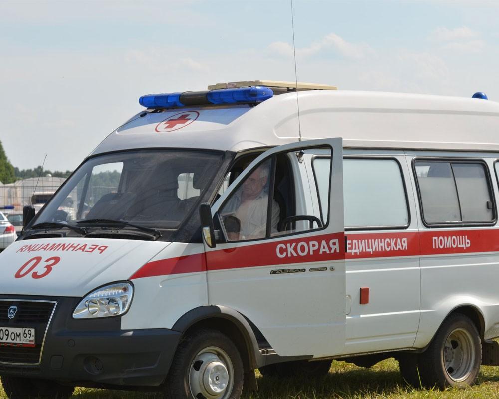 либо единая справочная скорой помощи иркутск поездов Москва Кисловодск
