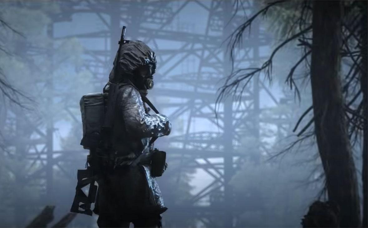 Фото:Xbox / Youtube