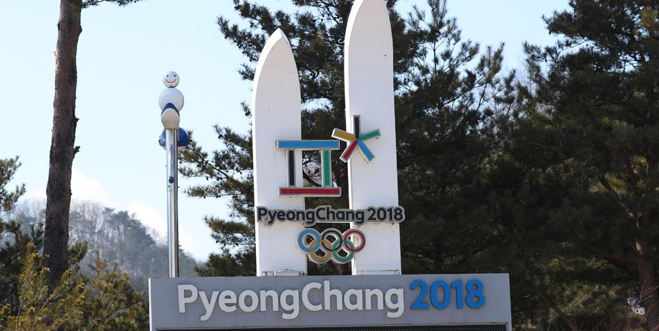 Один шаг до пропасти: чем грозит российскому спорту решение WADA