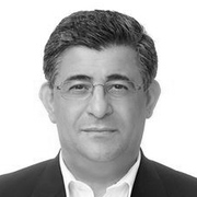 Ахмад Абдельразак