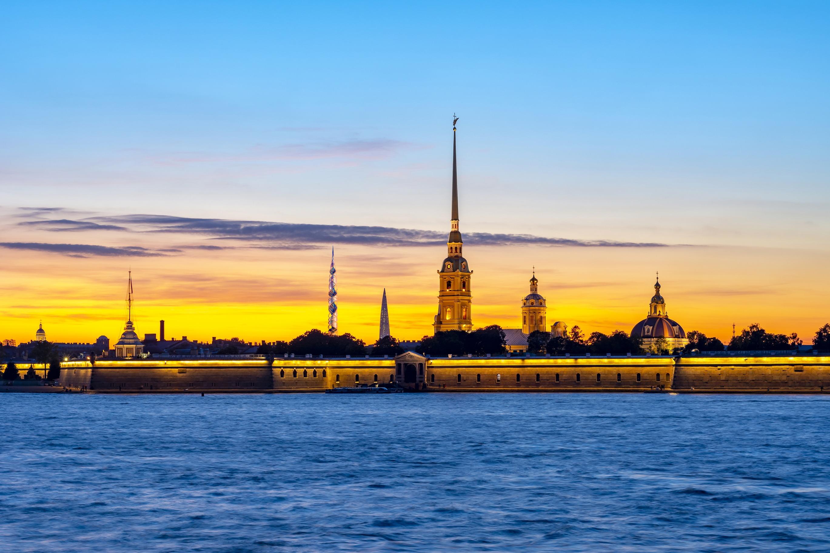 Фото:Газпром