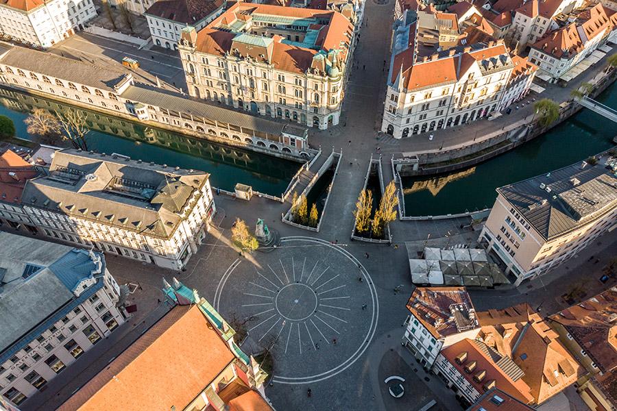 Фото:Matej Kastelic / Shutterstock