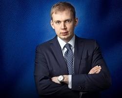 Фото: Пресс-служба ФК Металлист