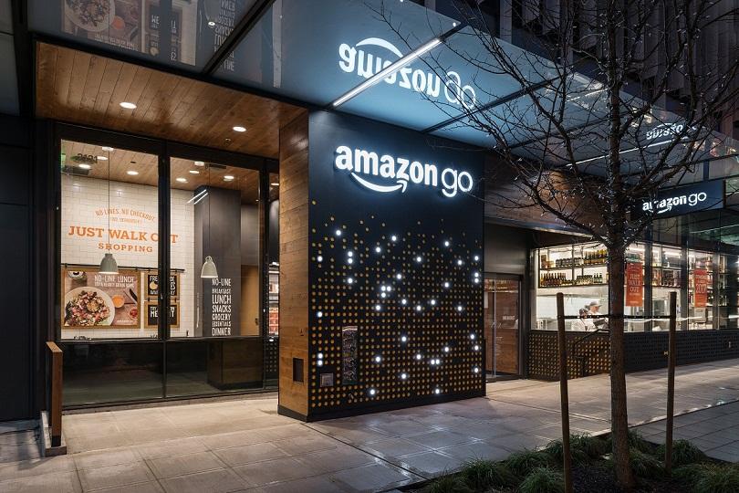 Фото: Amazon
