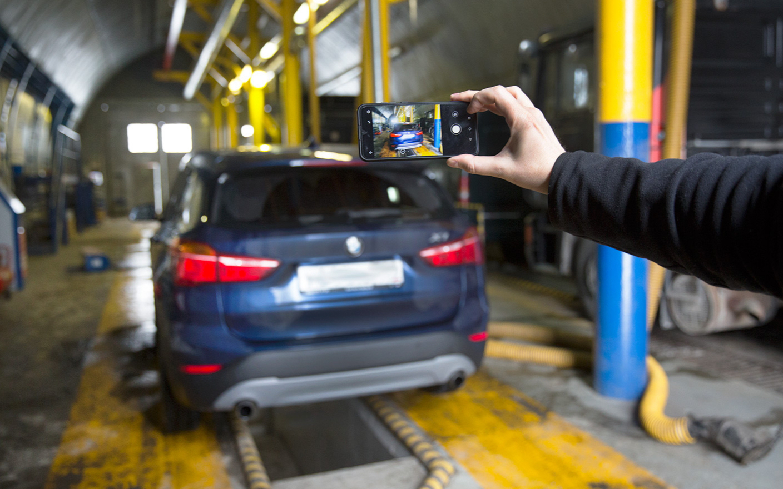Согласно проекту новой диагностической карты, легковым автомобилям (категория М1) придется пройти проверку тормозной системы, рулевого управления, внешних световых приборов, стеклоочистителей и стеклоомывателей, шины и колес, двигателя и его системы, прочих элементов конструкции