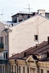Фото: Вторичный рынок купли-продажи жилой городской недвижимости в Москве и МО (сентябрь, 2009)