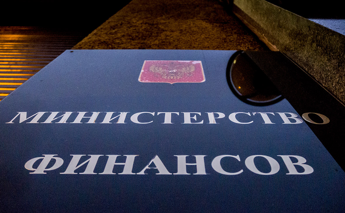 Фото: Слава Алахов / ТАСС