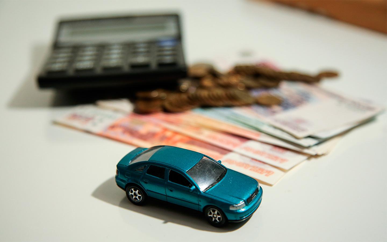 В Госавтоинспекции рассказали, что делать, если новый владелец автомобиля не спешит регистрировать его на свое имя