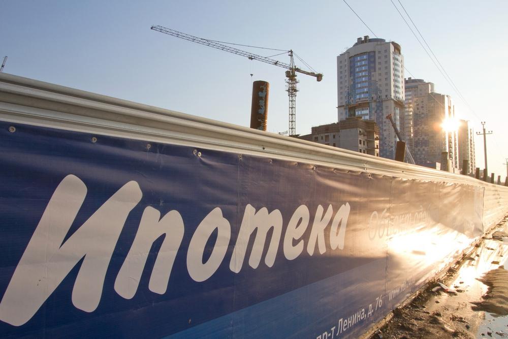 Фото: ИТАР-ТАСС/ Кирилл Кухмарь