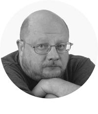 Андрей Воскресенский, Ъ ФМ