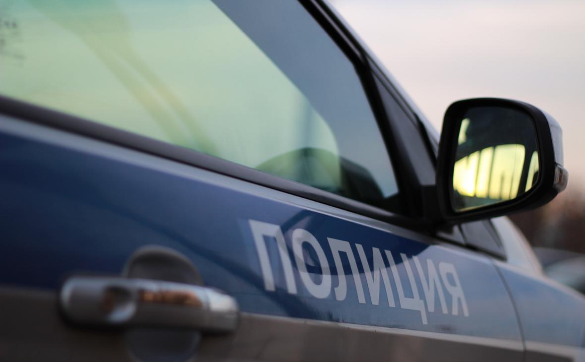 В Москве нашли мертвой студентку из Китая