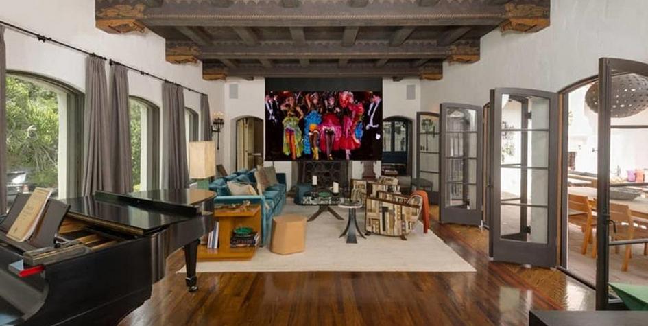 Фото:www.bhhscalifornia.com