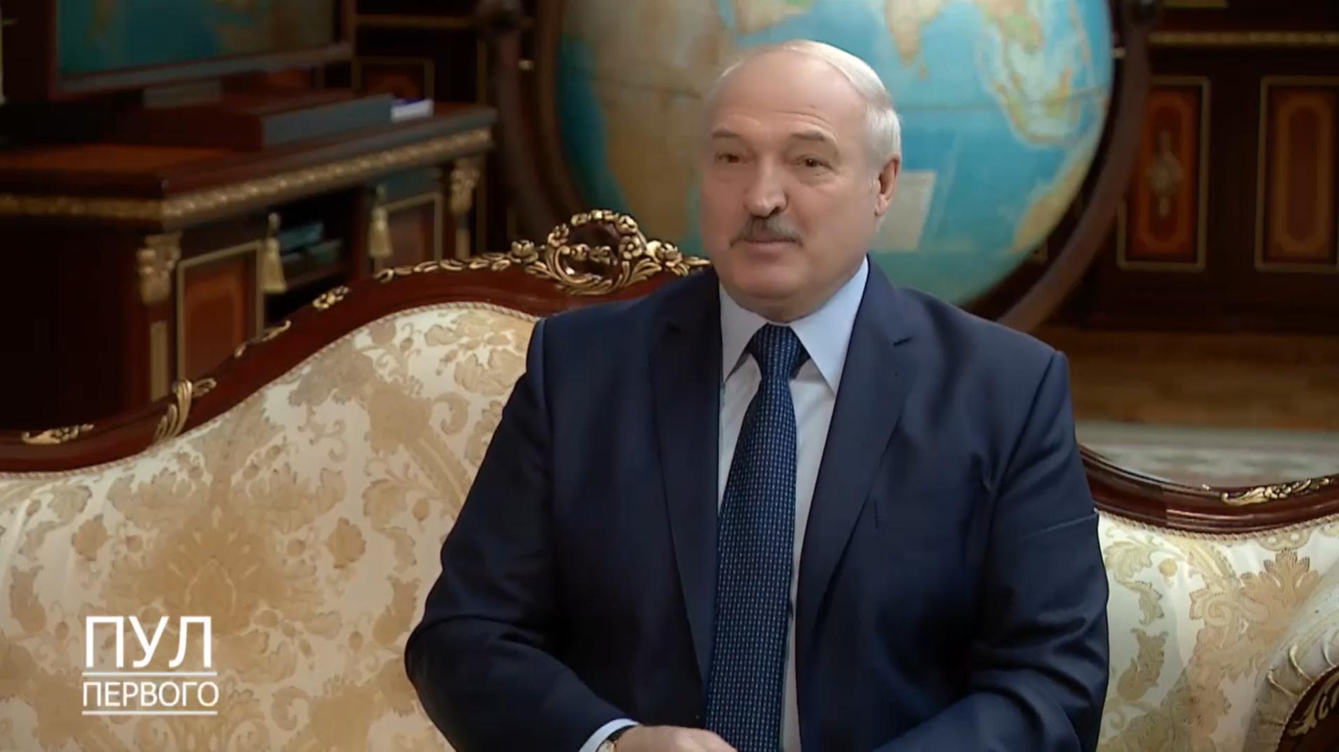 Видео:Пул Первого/Telegram