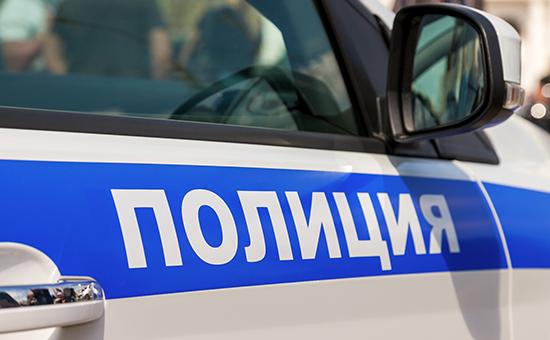 Подозреваемый в убийстве байкеров рассказал следователям о произошедше