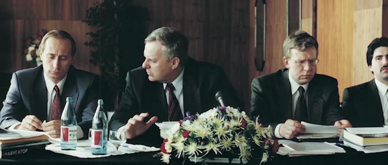 Видео:Ксения Собчак / YouTube