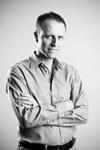 Фото: Магнус Д'Ольденбург назначен директором сети торговых центров МЕГА в России