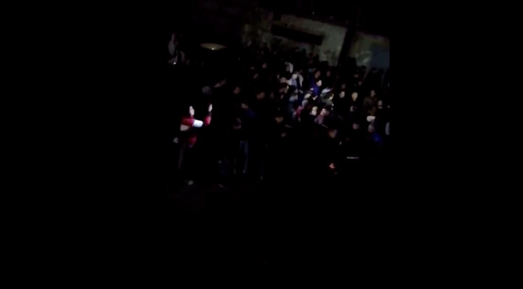 Видео:64saratov / VK