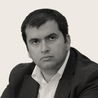 Эмиль Мартиросян