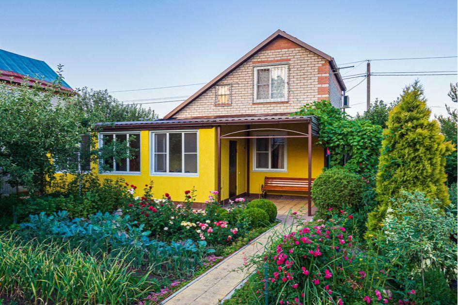 Нередко арендаторов заманивают объявлениями с более дешевыми объектами