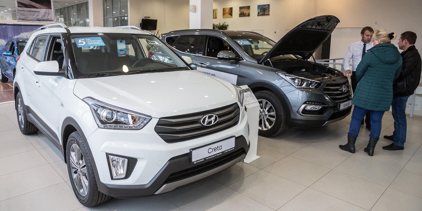 Акции на машины в автосалонах 2020 москва покупка подержанного автомобиля в автосалоне москвы