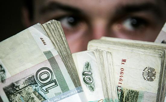 Инвестирую деньги в бизнес ростов быстро взять кредит в майкопе