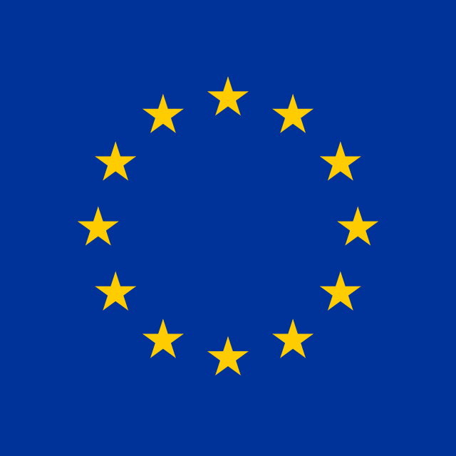Курс евро ЦБ
