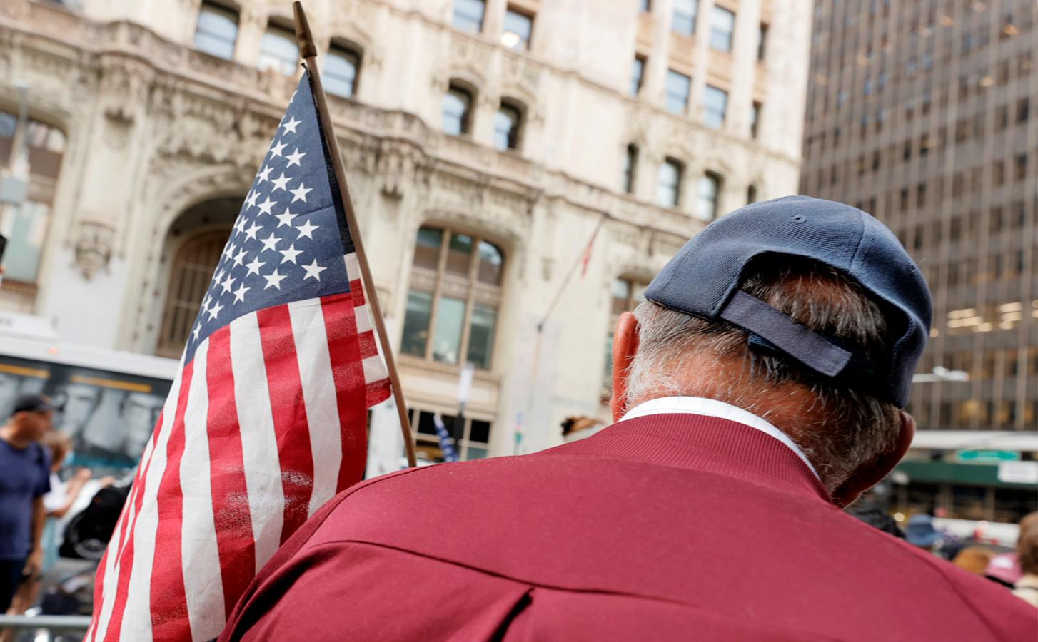 Фото: Michael Loccisano / Getty Images