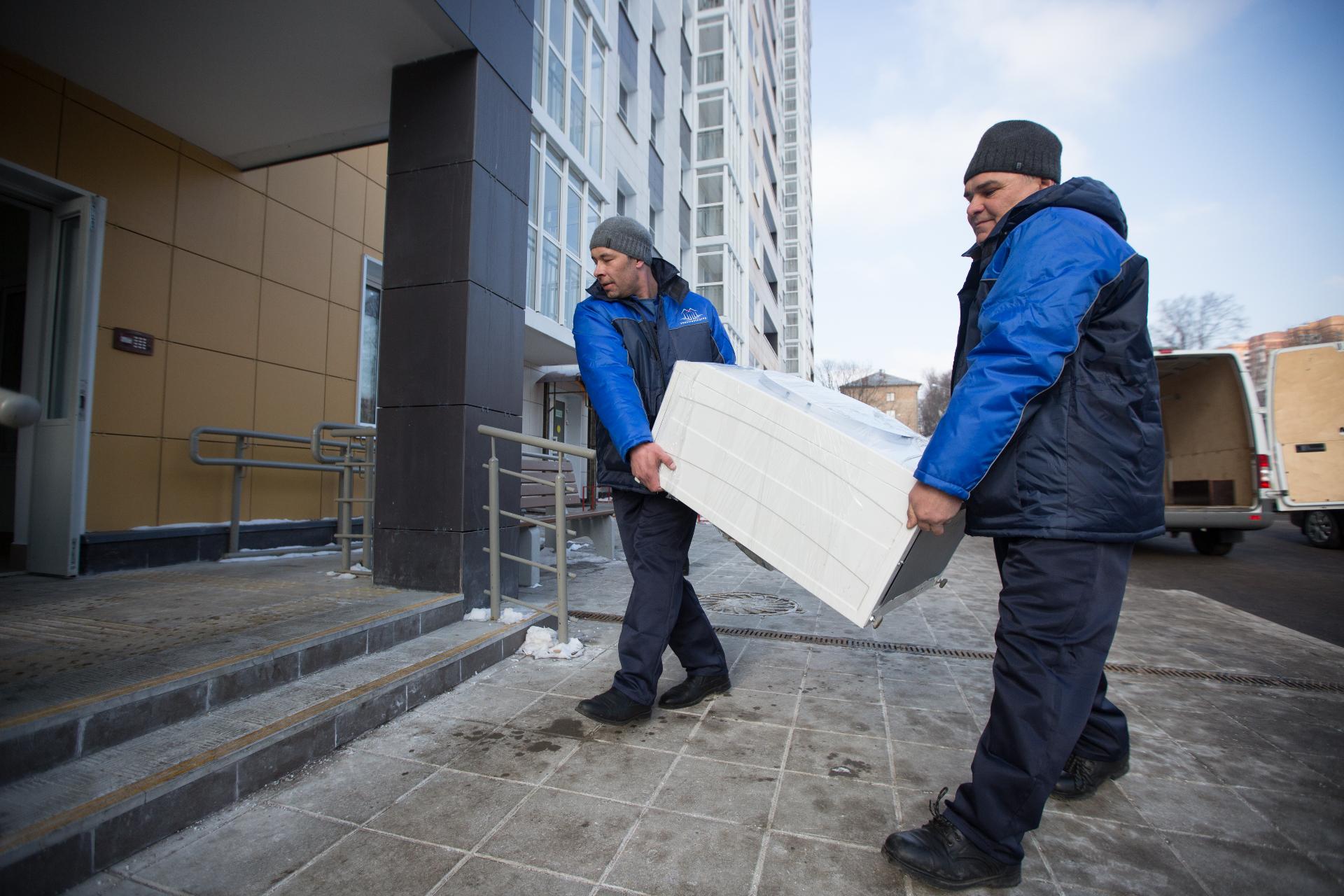 Публичные слушания в рамках программы всероссийской реновациипредусмотрены, но ограничены только территорией проектов
