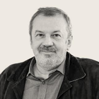 Андрей Быстрицкий