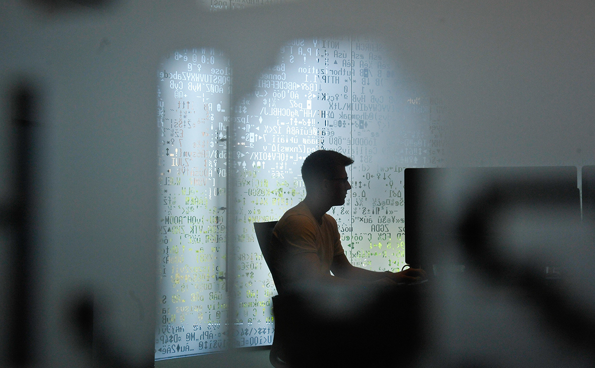 В России резко выросло число желающих встать на «госучет» ИТ-компаний