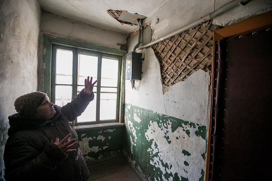 Фото: Артем Ленц/ТАСС