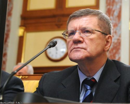 chayka-yuriy-yakovlevich-kazino