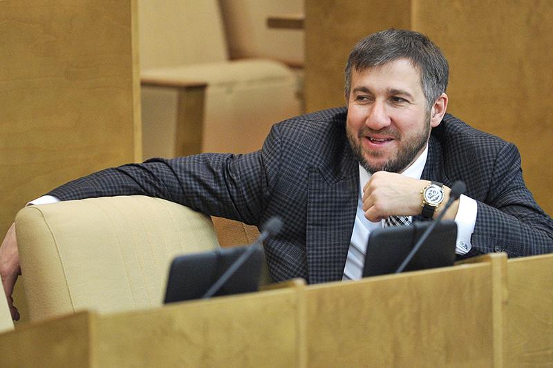 Фото:Рамиль Ситдиков/РИА Новости