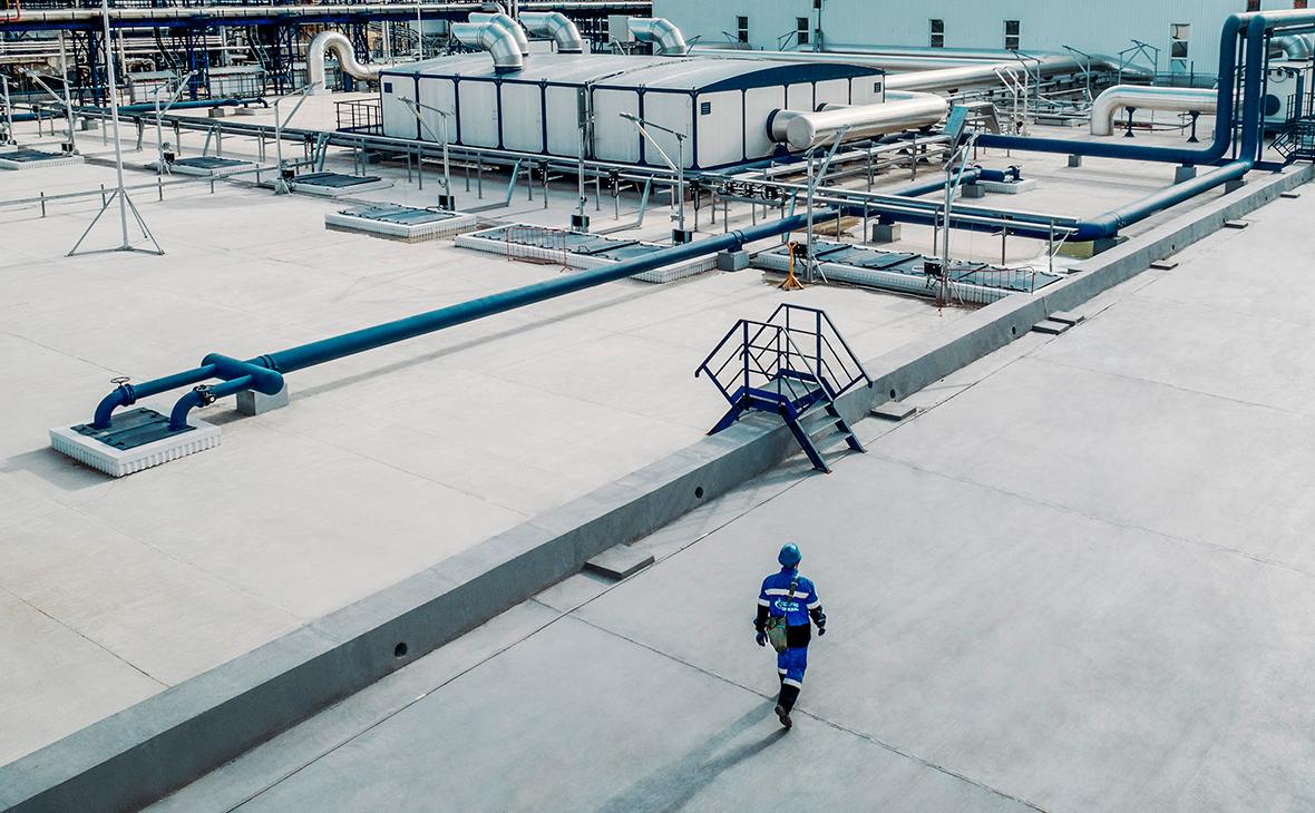 Фото: media.gazprom-neft.ru