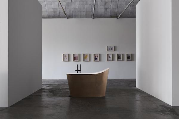 Фото:blogspot.com