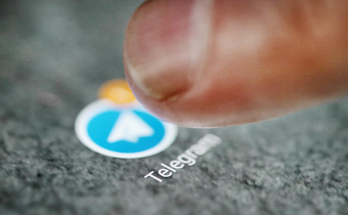 Дуров после канала Трампа назвал создавших аккаунты в Telegram лидеров