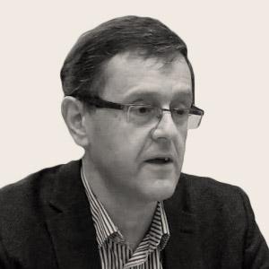 Дмитрий Левандо