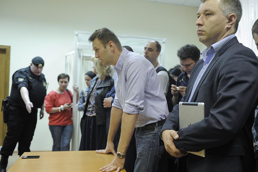 Фото:Алексей Майшев / ТАСС