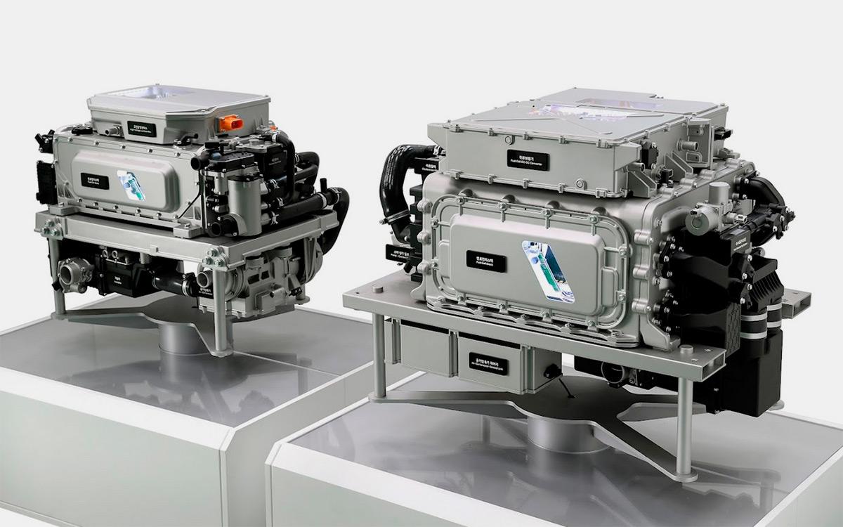 Hyundai Motor Company (HYMTF): https://www.autonews.com
