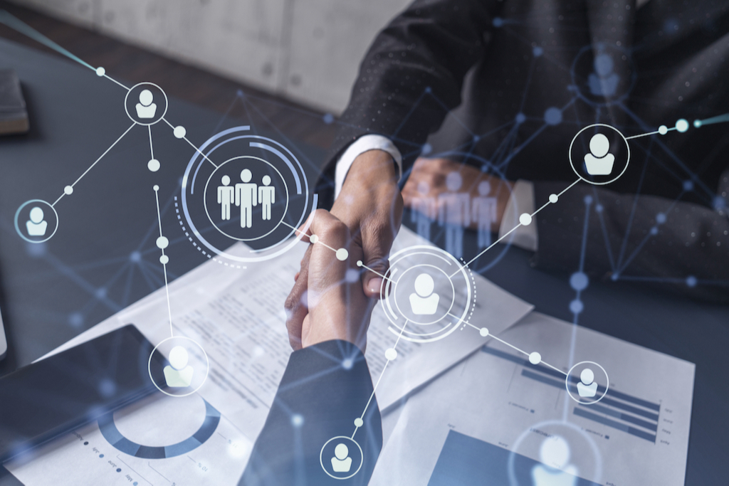 Цифровой сервис оценки недвижимости позволяет заемщику экономить время и деньги, а банку дает конкурентное преимущество