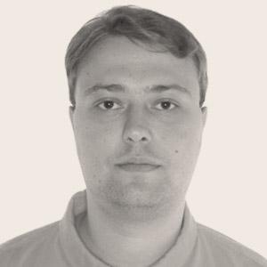 Леонид Ковачич