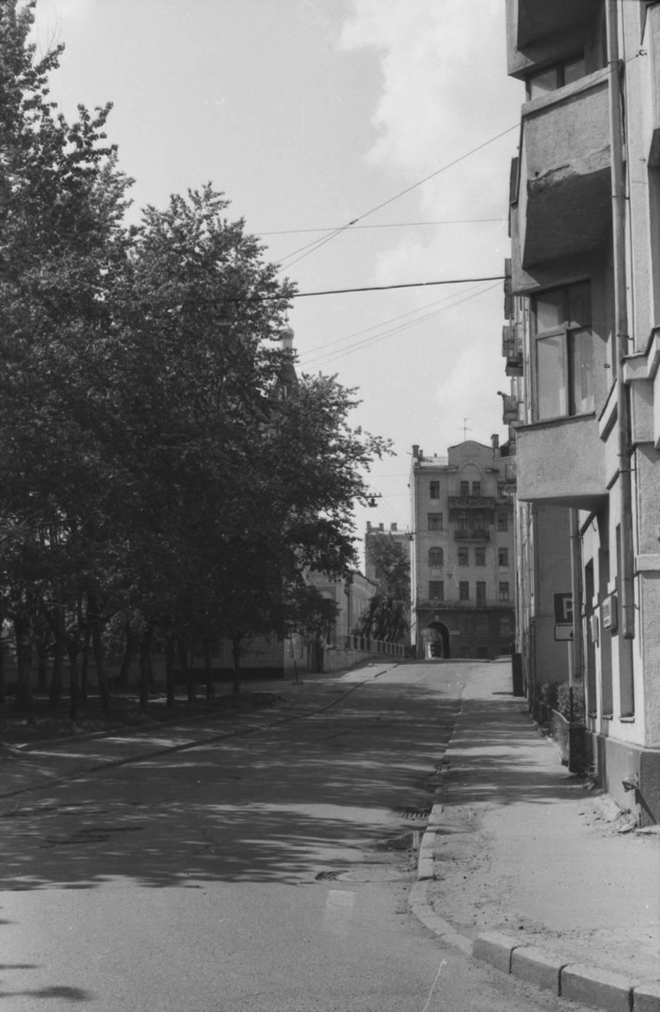 Фото:из архива АБ «Остоженка»